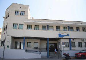 Ribera Salud se compromete a mejorar el Centro de Salud de Guardamar del Segura con una inversión de más de un millón de euros