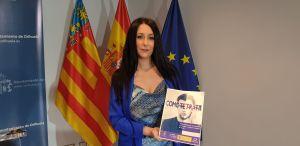 """Igualdad presenta la Guía """"Cómo Te Trata"""" para concienciar y proteger a mujeres víctimas de trata"""