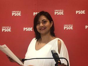 El PSOE de Orihuela pide explicaciones a Turismo por diez facturas de taxi en agosto que suman casi 900 euros