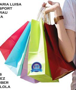 Callosa celebra la Feria de Comercio con aperturas y descuentos especiales de los establecimientos