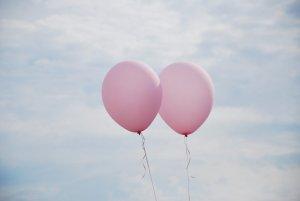 19 de octubre: Día Mundial contra el cáncer de mama