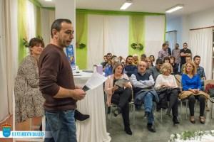 La hostelería de Rojales se reinventa con las primeras jornadas Gastro Degustación