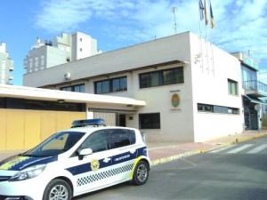 Sancionan con 100.000 euros a un establecimiento de Guardamar del Segura por vender alcohol a menores