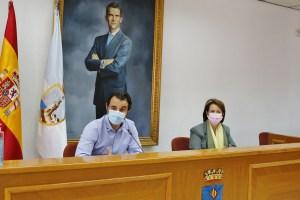 """Se abre el plazo de solicitudes de """"las paguicas"""" de Torrevieja"""