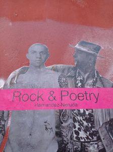 Fiigueers imprime cultura, arte y diseño en rincones de la Vega Baja