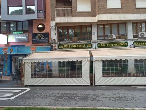 El PSOE de Orihuela pide prorrogar la suspensión de la tasa de ocupación a hosteleros durante 2021