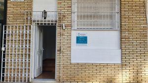Torrevieja abre una oficina de Atención al Público para mejorar el servicio a los ciudadanos
