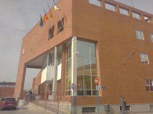 El Ayuntamiento de Rojales  aprueba  el plan  estratégico municipal de subvenciones dotado  con 536.000 euros