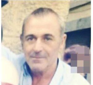 Continúa la búsqueda de José Ramón Gil, vecino de Orihuela desaparecido desde el 11 de febrero