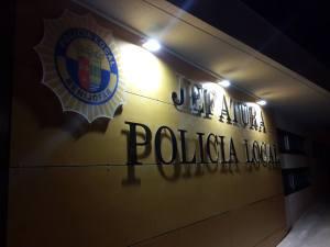 El PSOE de Benijófar critica al alcalde por autorizar una permuta de policías locales con Orihuela y el agente destinado se jubiló a los tres días