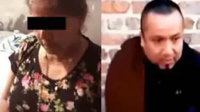 La madre del 'Marro' queda en libertad por falta de pruebas ...