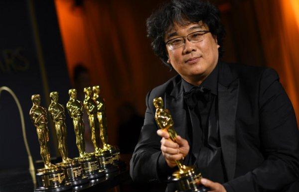 Hallyu: Onda sul-coreana conquista ocidente com sucessos de Parasita e K-pop