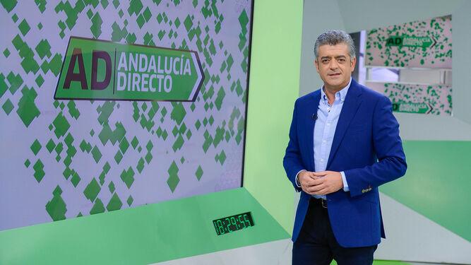 Resultado de imagen de ANDALUCIA DIRECTO