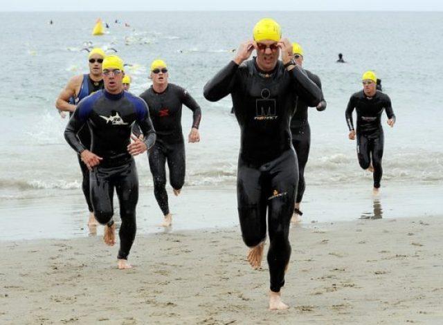 ironman_athletes