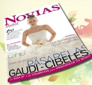portada novias blog