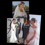 Las bodas de 2010