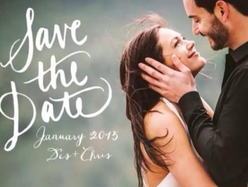 save-the-date-pareja-dulce