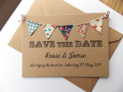 save-the-date-diy-con-banderines