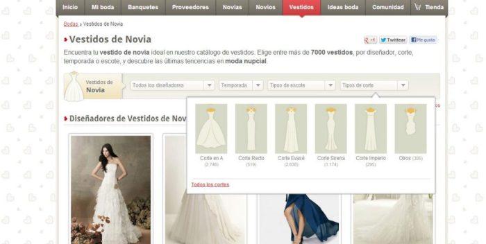 dibujo - Wedding Planner Online: Útil y Económico!