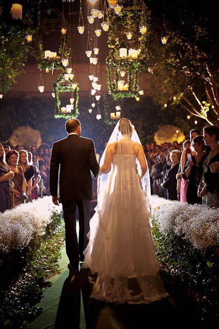 ceremonia boda