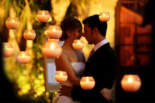 baile bodas