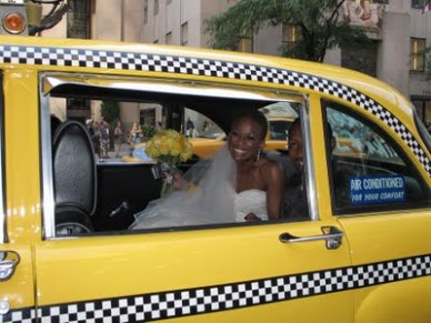 st-patricks-wedding2