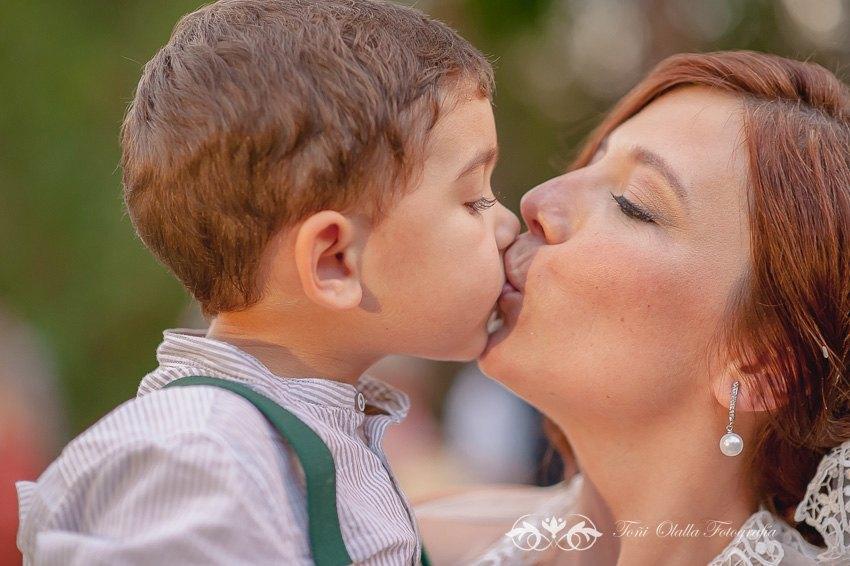 13 09 21 b dian 1193 1 - El Día de Nuestra Boda - El Reportaje de Fotos y La Cena!