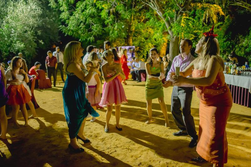 13_09_21 BODA DE DIANA Y CHEMA BAILE 0237 (2)