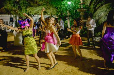 13_09_21 BODA DE DIANA Y CHEMA BAILE 0361 (2)