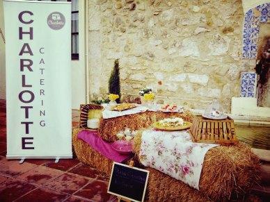 catering cordoba charlotte