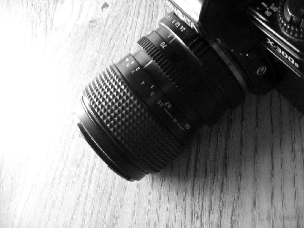 consejos para fotografos de bodas