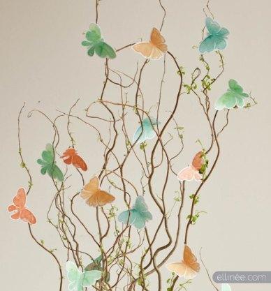 ButterflyCenterpiece2