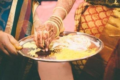 hindu-wedding-kendra-elise-photography-18
