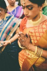 hindu-wedding-kendra-elise-photography-20