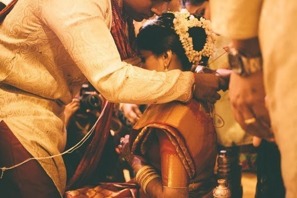 hindu-wedding-kendra-elise-photography-30