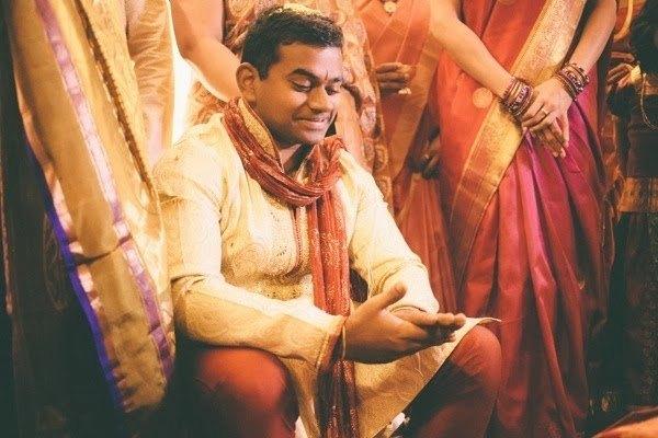 hindu-wedding-kendra-elise-photography-32