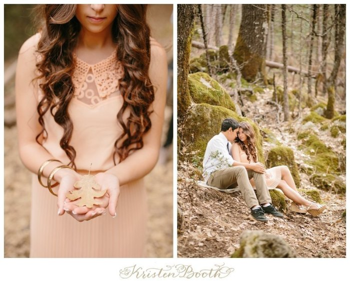 Twilight-Engagement-Photos-at-the-lake-03