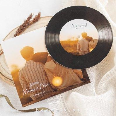 invitacion-boda-disco-sunset-bodapix-01