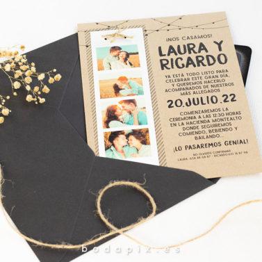 invitacion-de-boda-kraft-boho-bodapix-01-377x377