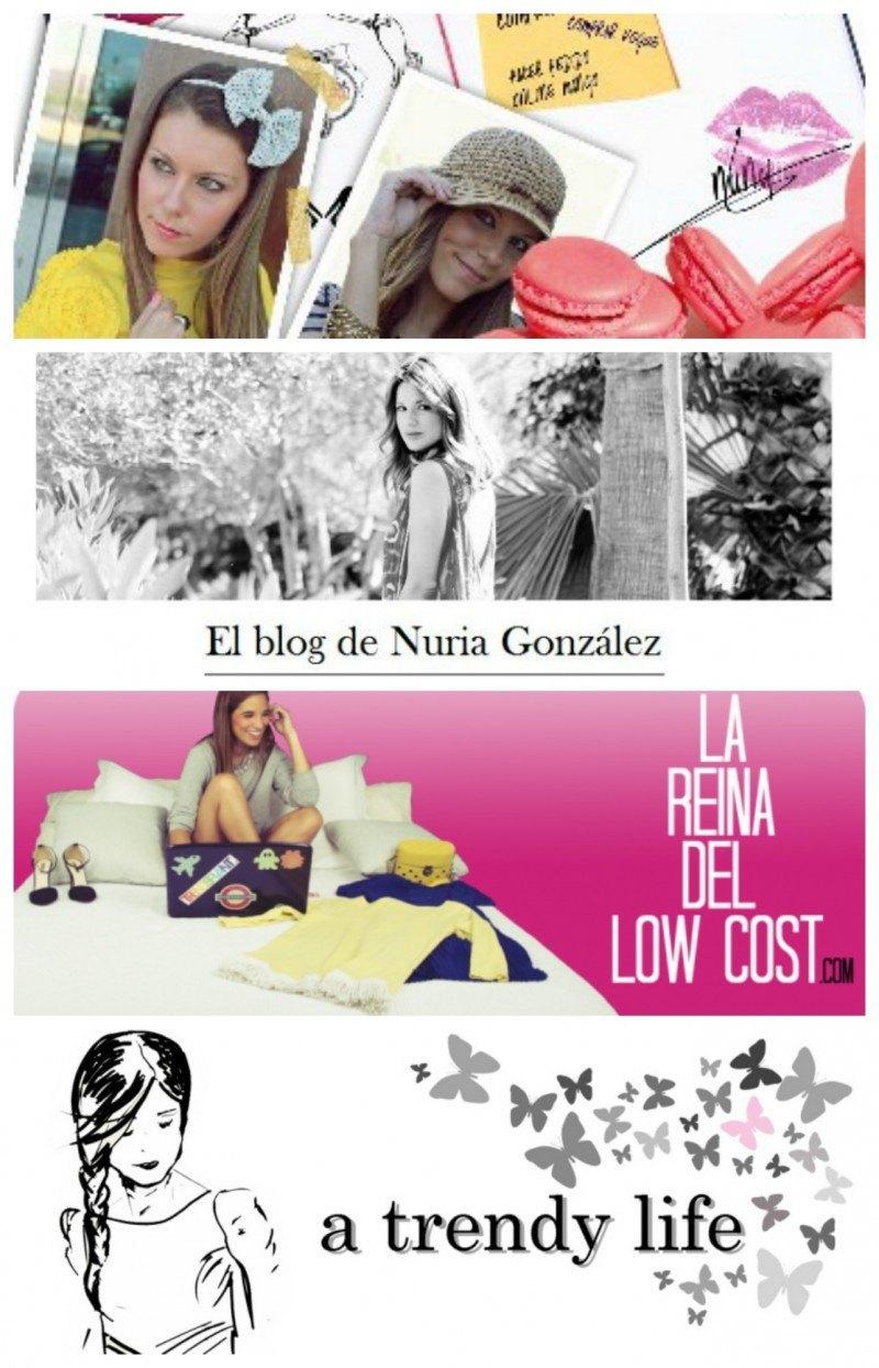 blogs de moda e1404211090687 - Blogs de Moda: mis Favoritos