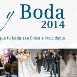 Feria de bodas