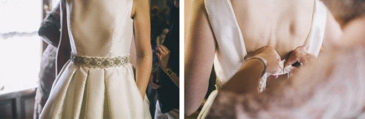 fotografos-boda-asturias_07