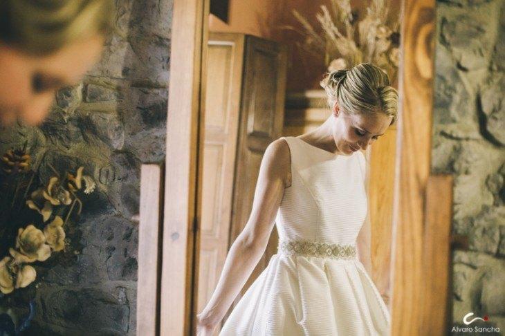 fotografos-boda-asturias_11