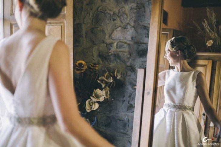 fotografos-boda-asturias_13