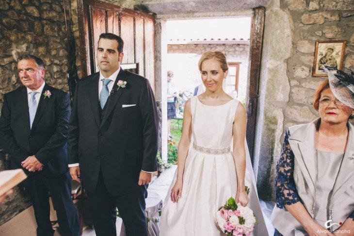 fotografos-boda-asturias_20