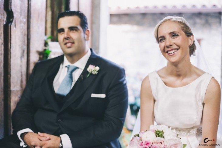fotografos-boda-asturias_25