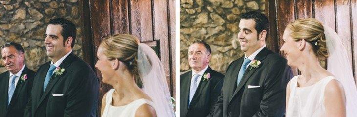 fotografos-boda-asturias_26