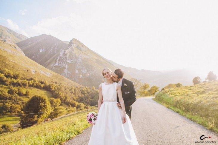 fotografos-boda-asturias_37