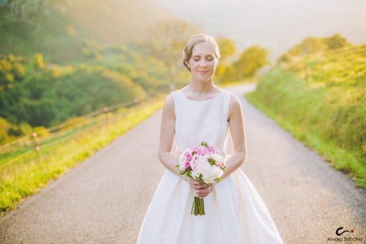 fotografos-boda-asturias_40