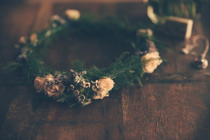 flareproject_vintagewedding_03